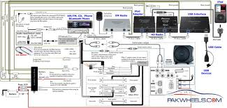 car cd player wire diagram car download wiring diagram car Pioneer Cd Player Wiring Harness pioneer car stereo wiring harness diagram pioneer cd player wiring harness diagram