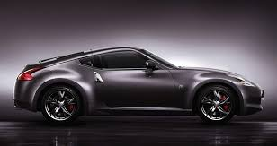 nifty nissan 11 door sports car d11 in wow interior home sport