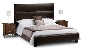 full size of king full tufted black upholstered ideas headboard brown frame design cushion bedrooms padded
