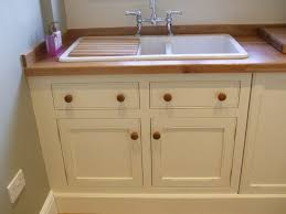 painting mdf cabinets diy ideas