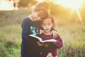 Tanpa kita ketahui, sebenarnya ada banyak ayat alkitab tentang bahasa roh yang banyak dibahas baik dalam perjanjian lama dan perjanjian baru. 20 Ayat Alkitab Tentang Persahabatan Dalam Bahasa Inggris Dan Bahasa Indonesia