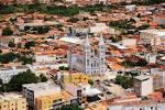 imagem de Picos Piauí n-4