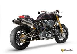 Also check out our overview of motorcycle webshops at bikez.info. 30 Most Expensive Bikes In The World 2021