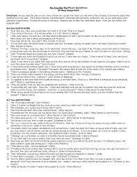 crucible theme essays arthur miller the crucible themes essay fc a little review squidoo com crucible essay