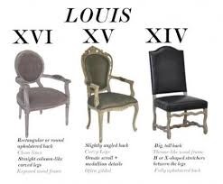french chair upholstery ideas. 19. straight back louis xv chair style icon: the - abode french upholstery ideas