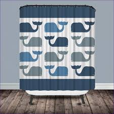 full size of bathrooms magnificent shower curtain tie backs shower curtains uk erfly shower curtain