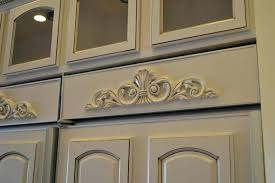 wood appliques for furniture. Plain Furniture Wood Appliques For Furniture Large Size Of Cheap  Home Depot And Wood Appliques For Furniture Y