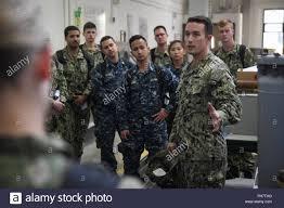 San Diego June 30 2018 Lt Matthew Norton A Surface Warfare