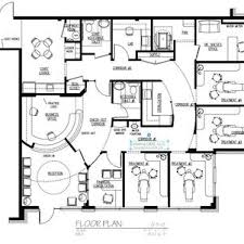 dentist office floor plan. Office Decoration Thumbnail Size Dental Floor Plans Reception General Plan With Scales . Large Dentist