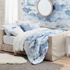 Bedspreads for teen girls