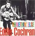 Somethin Else [EMI #1]