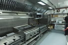 Restaurant Kitchen Floor Kitchen Design For Restaurant Winda 7 Furniture