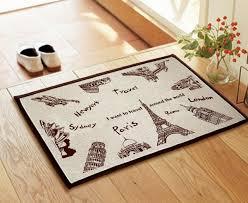 <b>Придверный коврик</b> для улицы и для дома: какой выбрать | Дом ...