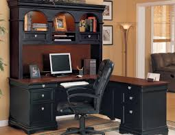 desk wonderful grey wood desk chair shocking grey wash wood desk eye catching grey wood