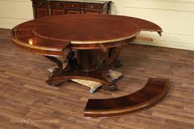 round dining table with extension decor color ideas on top 92 dining table extension hardware dining