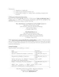 Wedding Planning Schedule Template