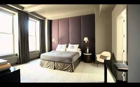 MADISON SQUARE NORTH NYC CONDOS FOR SALE LUXURY CONDO - Nyc luxury apartments for sale