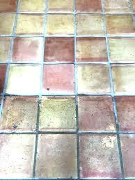 saltillo tiles home depot tile home depot floor tile cleaner floor tiles floor tile home depot