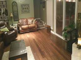 design ideas bamboo flooring reviews elegant floor design trendy floor design by morning star bamboo