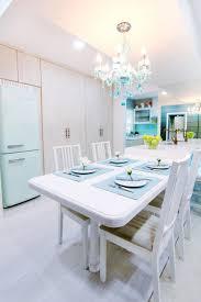 Mint Green Kitchen Accessories Xiaxueblogspotcom Everyones Reading It Home Decor Part 1