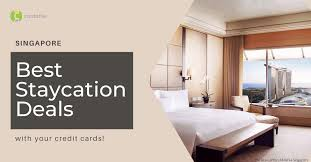 hotel credit card promotions in