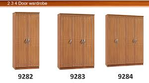 flat pack furniture. Flat Pack Furniture Photos Wholesale Wooden Almirah Designs In Bedroom Wall
