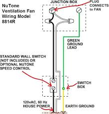 how to install bathroom fan light 3 way fan light switch how