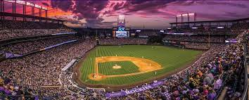 2021 MLB All-Star Game Tickets ...