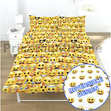 yellow duvet covers double yellow duvet cover double uk emoji duvet cover sets single amp double funny