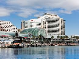 Hotel Ibis World Square Ibis Sydney Darling Harbour Accorhotels