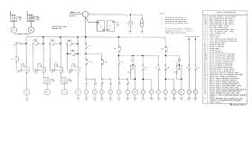 peterbilt 379 wiring diagram peterbilt wiring diagrams peterbilt wiring diagram tm 5 4210 213 350068im