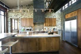 kitchen lighting for vaulted ceilings. Recessed Light Sloped Ceiling Lighting Vaulted Medium Size Of Designs Bright Kitchen Led For Ceilings