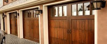 midland garage doorPro Garage Doors Sioux Falls SD Service Repair  Installation