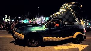 Freeport Maine Light Festival Visit Freeports 26th Annual Sparkle Celebration Visit