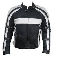 xelement xs 589 mens armored distressed leather classic biker jacket