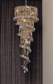 luxury modern chandeliers