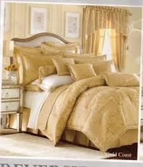 gold comforter sets king. brilliant sets bedroom online get cheap gold comforter set king aliexpress with  sets plan  throughout s