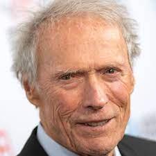 Clint Eastwood Wins $6.1 Million CBD ...
