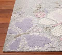 girls erfly rug roselawnlutheran