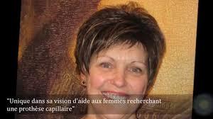 Perruques Pour Femme Joliette Centre Majestique Proth Ses