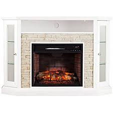 modern corner tv stand. glamorous corner tv stands with electric fireplace 65 for your modern house stand u