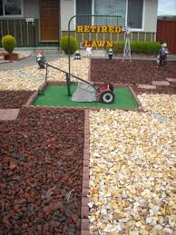 Drought Tolerant Front Yard Landscape Design Drought Tolerant Front Yard Landscaping Plans Home Dignity