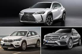 BMW Convertible lexus is350 vs bmw : Refreshing or Revolting: Lexus UX vs. BMW X1 vs. Mercedes-Benz GLA ...