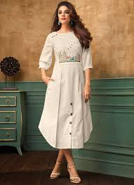 Designer Kurtis Wholesale Online Shopping Pin On Indian Wear