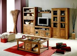 Inexpensive Living Room Sets Living Room Cheap Living Room Sets Under 300 Within Great