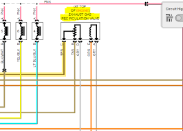 looking for the egr valve pigtail wiring diagram, 2006 pontiac gm egr valve wiring diagram 28d6ccc6 cf37 435c 872a 2538332f5e33_egr png
