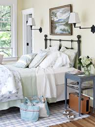 country bedroom ideas decorating. Magnificent Country Bedroom Ideas 101 Decorating In 20  Designs For Beautiful Bedrooms Country Bedroom Ideas Decorating