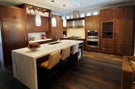 Best Hardwood Floor For Kitchen Best Hardwood Flooring For Kitchens Attractive Personalised Home