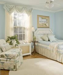 Window Treatments For Small Rooms Window Treatments For Small - Small bedroom window ideas