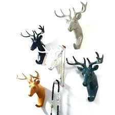 clothing hooks animal coat hook clothing hooks decorative wall hooks for hanging pictures door knob wall